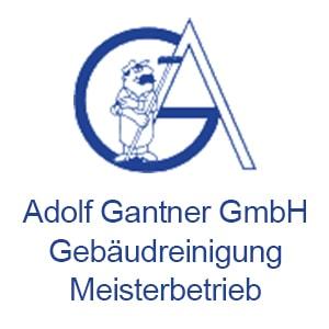 Adolf Gantner GmbH Gebäudereinigung