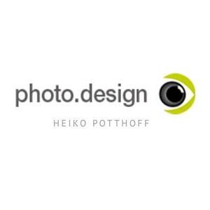 Phot Design Heiko Potthoff