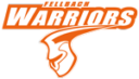 Logo Fellbach Warriors