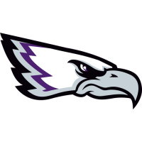 Logo Reutlingen Eagles
