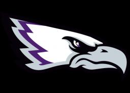 Logo Reutlingen Eagles