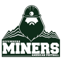 Logo Offenburg Miners