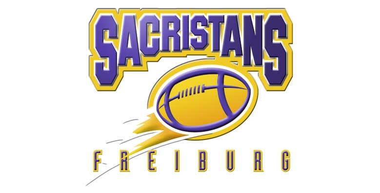 Sacristans Logo