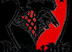 Red Knights Logo